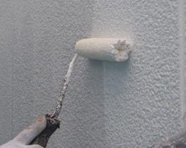 手塗り0717