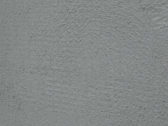 モルタル外壁0717