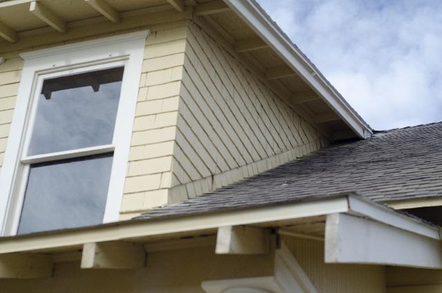 屋根の色0717