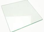ガラスに塗れる塗料0717