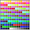 ガイナの色0724