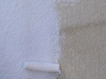 外壁塗装0717