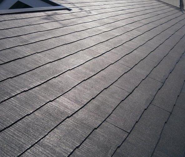 屋根の種類0724