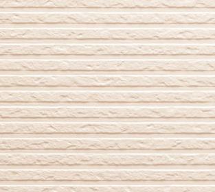 窯業系サイディング0717
