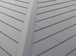 屋根の遮熱0717
