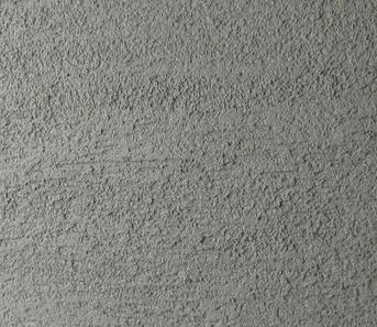 モルタル壁0726