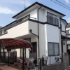 大阪市東住吉区外壁塗装Y様邸0723